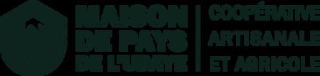 Plus de 50 artisans, artistes et agriculteurs vous proposent des produits du terroir issus de la vallée de l'Ubaye